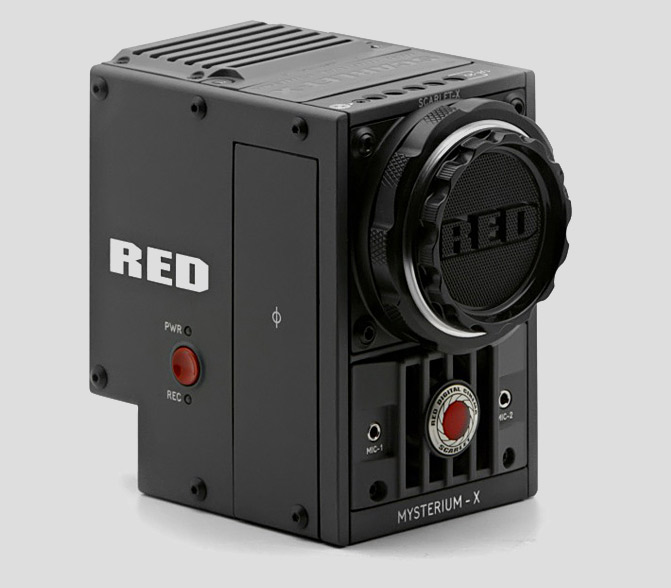 red pricedrops scarlet x gets 1800 off red one for 4000 cinema5d rh cinema5d com Red Scarlet Camera red one camera user manual pdf