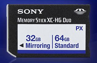 mirroringmemory The new Sony NEX EA50   ultimate large sensor supercam?