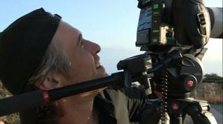 cpower 320x178 IBC 2012   Sebastien Devauds Canon C100 film & interview
