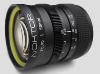 noktor 320x238 SLR Magic working on anamorphic lenses for MFT!