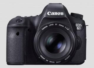 EOS 6D 320x232 The Canon EOS 6D   beta test footage   as good as mark III?