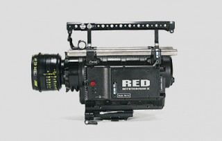 redmx 320x204 RED pricedrops: Scarlet X gets $1800 off, RED ONE for $4000