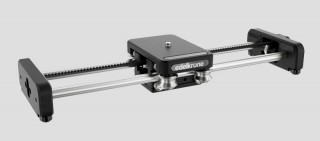 edel slider 320x141 edelkrones interesting new slider concept