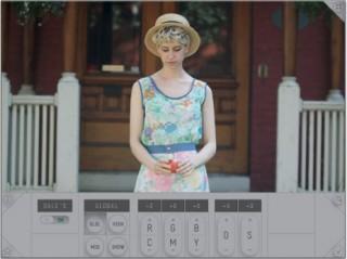 grahn 320x239 DaVinci Resolve 9.1   adds Retina Macbook Pro support