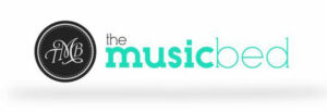The Music Bed 300x103 Partners