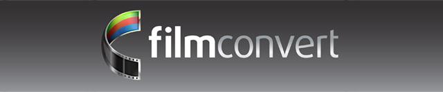 filmconvert_logo