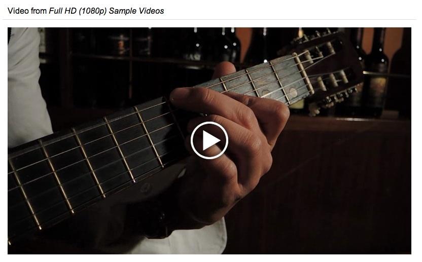 COOLPIX_A_Video