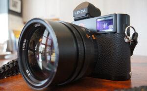 DSC03991 300x186 Leicas first full frame HDSLR   M240 video capable?