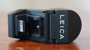 DSC03999 300x168 Leicas first full frame HDSLR   M240 video capable?