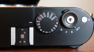 DSC04021 300x168 Leicas first full frame HDSLR   M240 video capable?