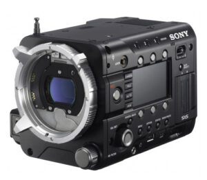 f55 300x261 Sony F55 & Canon 1DC   4K side by side
