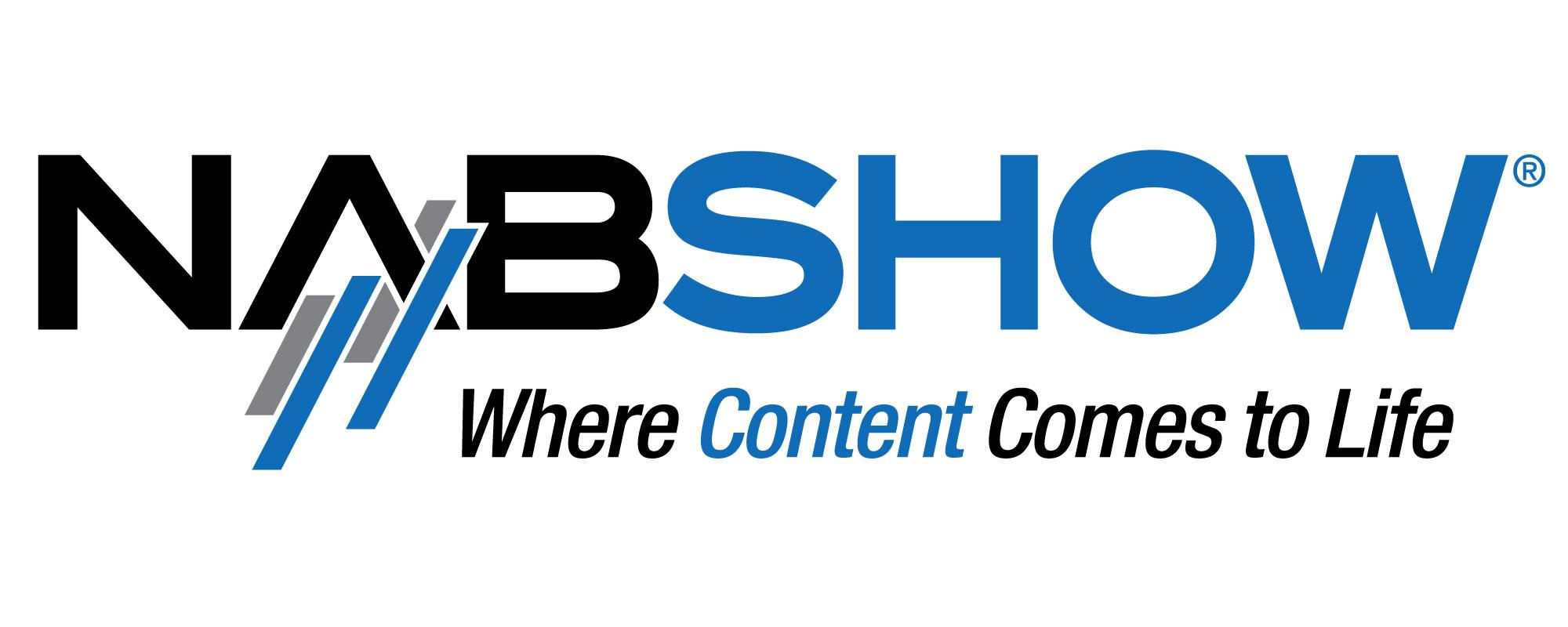 NABShow_Logo_4C_2000