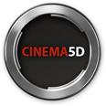 c5d_logo_mini