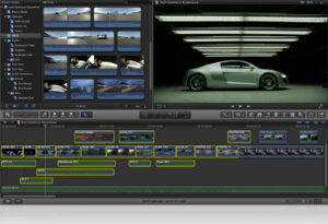 clipsexpanded 960 300x205 Apple updates Final Cut Pro X & tries to win back the pros