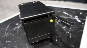 kineraw 3 300x168 KineRAW MINI   portable 2K RAW for $3000