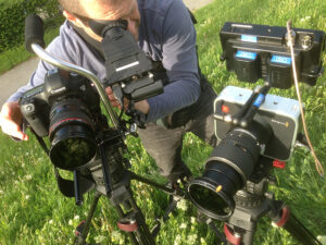 5d3bmcc 300x225 Canon 5D mark III RAW vs. Blackmagic Cinema Camera RAW
