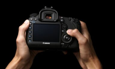 "Canon introduces ""flatter"" picture styles for EOS DSLR video shooters"