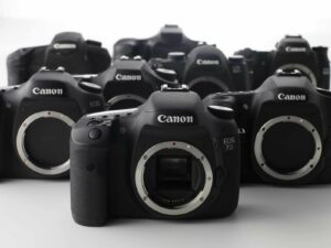 Canon EOS 7D 300x225 Which Canon DSLRs can do RAW with Magic Lantern? [Updated November 11th 13]