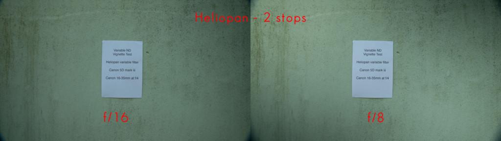 X heliopan 1024x288 Variable ND test: Heliopan vs Tiffen vs LCW mk II