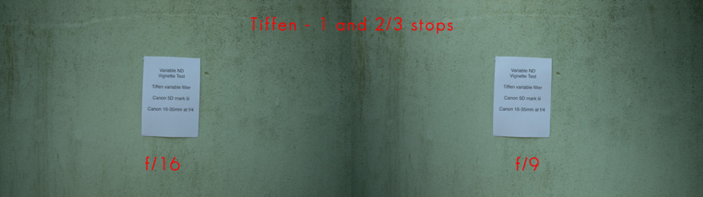 X tiffen 1024x288 Variable ND test: Heliopan vs Tiffen vs LCW mk II