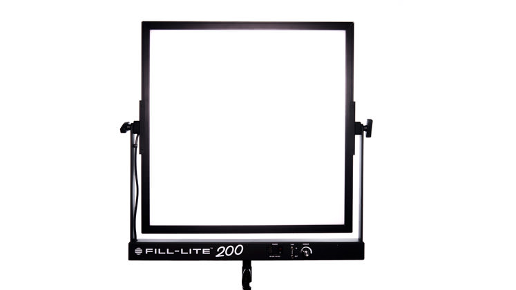 fill lite 200-Front_1