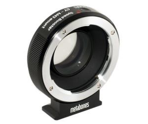 metabones 300x253 First Video of Metabones Speedbooster for your BMCC MFT