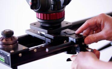 Kessler Parallax - mechanical panning add-on for sliders