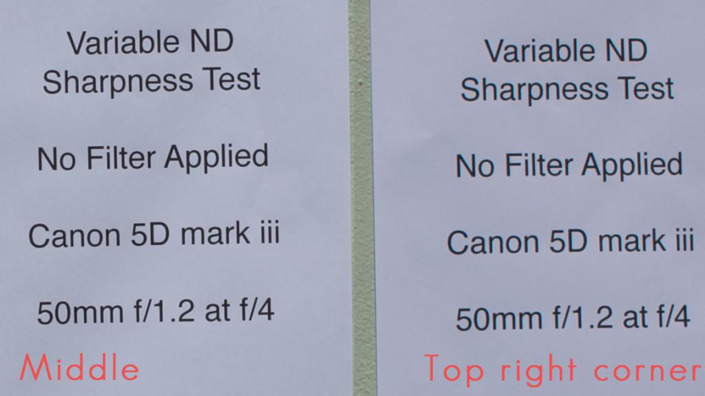 sharpness-no-filter