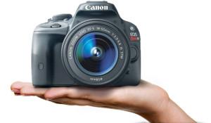 7f9109ad46b88f8ff8cae962477d3758 575x337 300x175 Canon EOS 100D / SL1 review   Handheld Landscapes