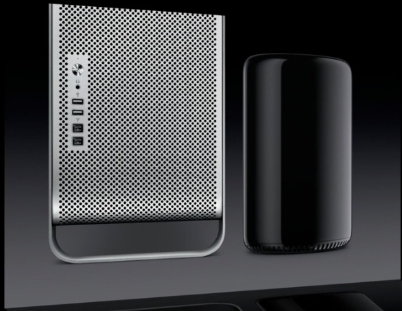 Old-Mac-Pro-and-New-Mac-Pro