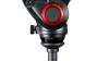 Manfrotto 500 Video Head