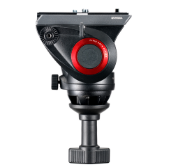 Manfrotto 500 Video Head