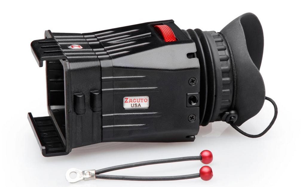 C100 Z-finder