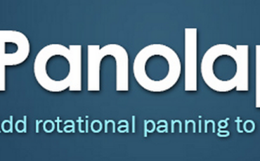Panolapse - RAWBlend