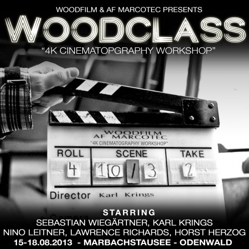 WOODCLASS-Layout-shop-quadratisch_BW-500x500