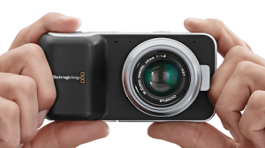 blackmagic-design-pocket-camera-cinemadng