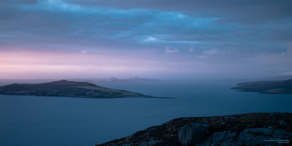 scot landscape 1 1024x512 Canon EOS 100D / SL1 review   Handheld Landscapes