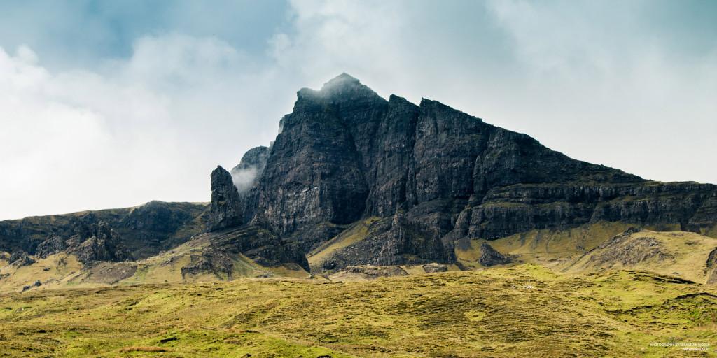 scot landscape 2 1024x512 Canon EOS 100D / SL1 review   Handheld Landscapes