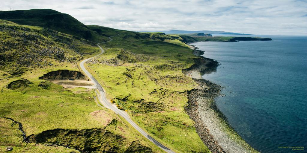 scot landscape 3 1024x512 Canon EOS 100D / SL1 review   Handheld Landscapes
