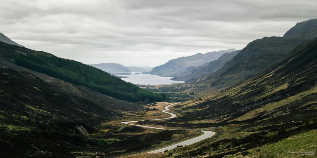 scot landscape 4 1024x512 Canon EOS 100D / SL1 review   Handheld Landscapes