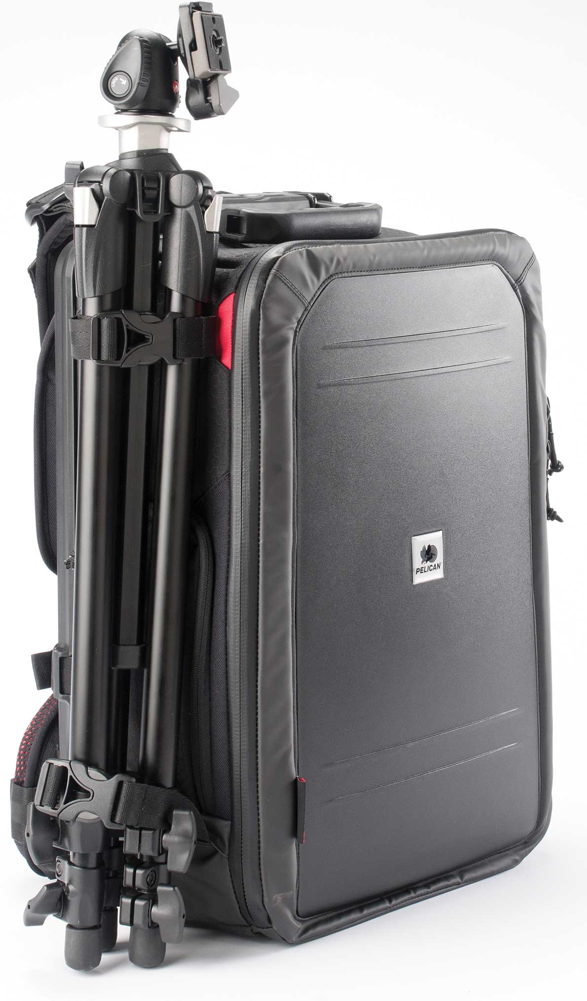Pelican Progear S115 Sport Elite Pro Pack Cinema5d