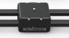 Edelkrone SliderPLUS v2 screengrab 2