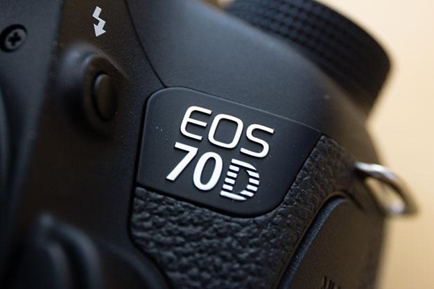 canon_70d_logo