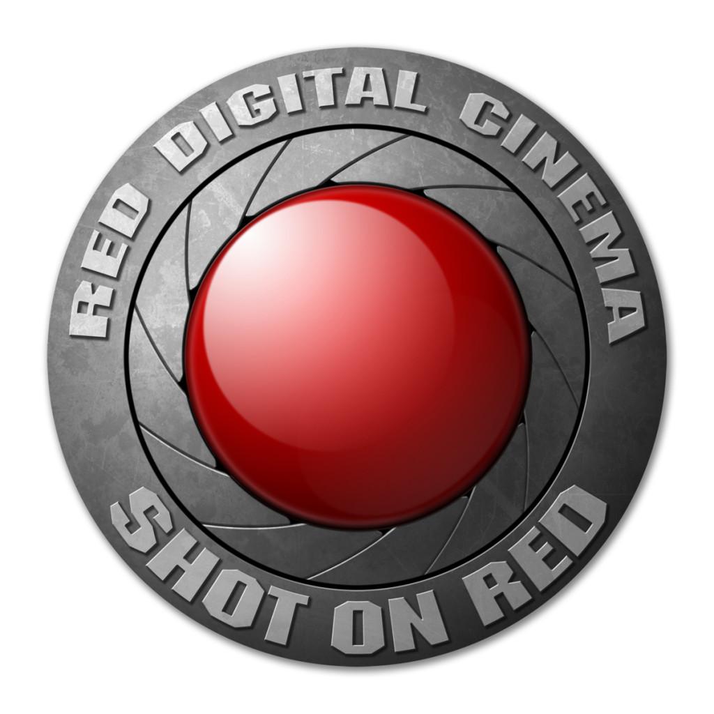 RED Cinema Logo