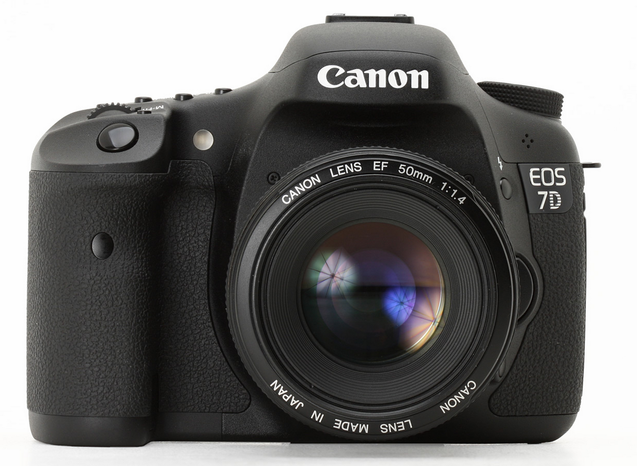 Magic Lantern did it: 24fps raw video from the Canon 5D Mark III