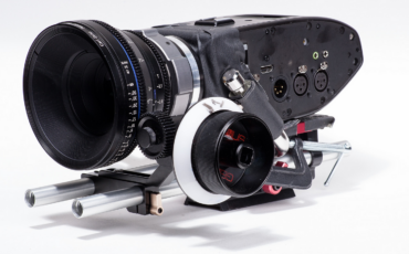 Digital Bolex footage available for download