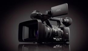 FDR-AX1-Blacksmall