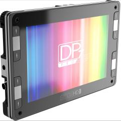 SmallHD DP7-PRO