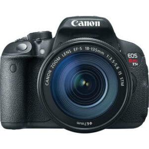 Canon_EOS_Rebel_T5i_945056