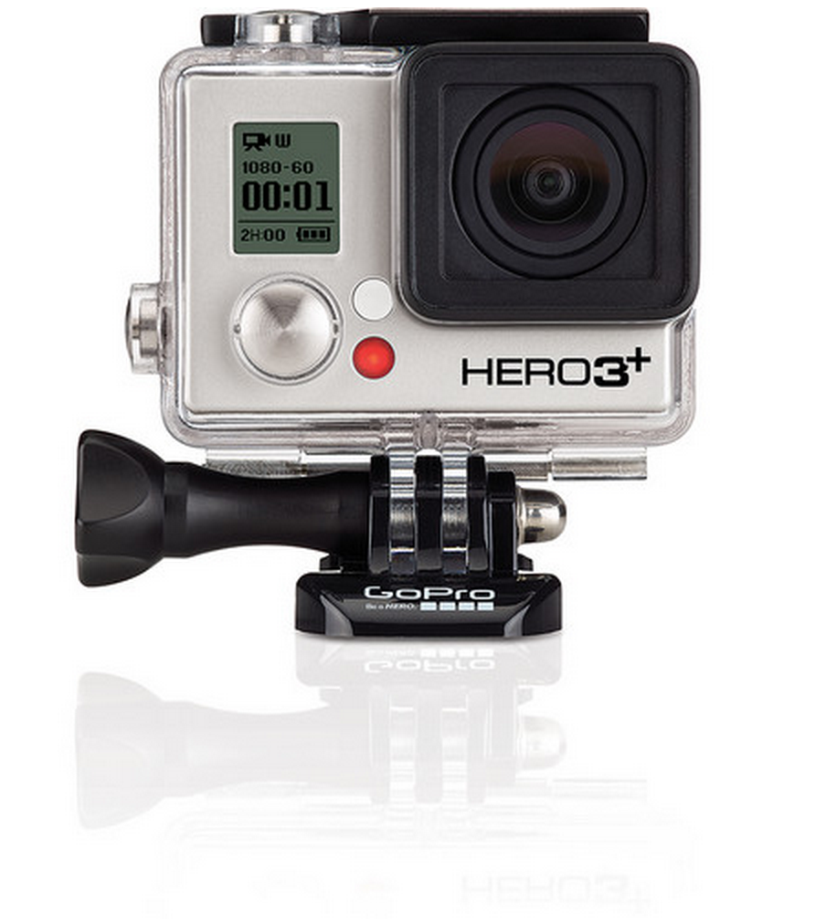 gopro hero 3 announced cinema5d. Black Bedroom Furniture Sets. Home Design Ideas